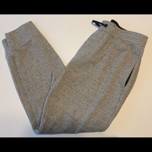 American Eagle Outfitters FLEX Joggers